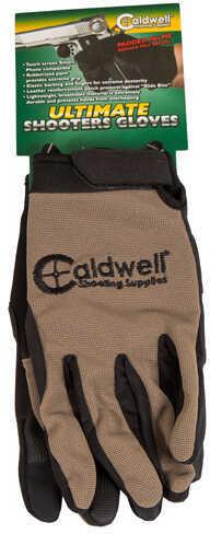 Caldwell Shooting Gloves Small/Medium Md: 151293