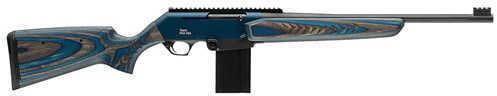 Rifle FNH USA FNAR Competition 308 DBM 20-in 10-Rnd 3108929262