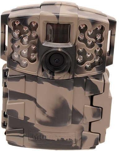Moultrie Feeders Moultrie M-550 (Gen2) Camera Md: MCG-12717