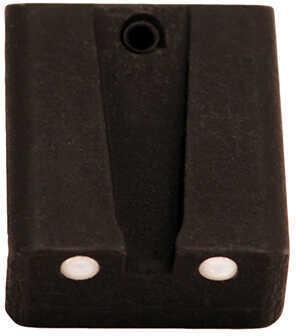 Mako Group Mako Armscor/Rock Island Rear Sight Md: Ml19810R.S