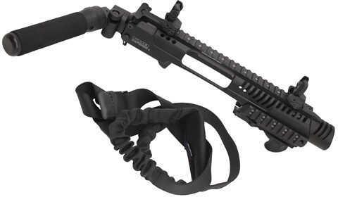 Mako Group KPOS Gen2 Pathfinder Kit For FN 5.7 Md: KPOSG2-57P