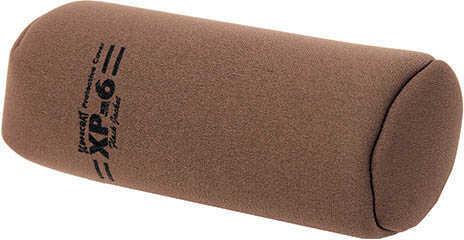 Scopecoat XP-6 Elcan Dark Earth Md: SC-XP-6-ELCAN-De