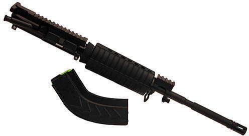 "Windham Weaponry 7.62x39mm 16"" Upper Kit Complete Md: Kit-Ur16M4FTB-762"