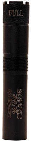 Carlsons Carlson's Benelli Crio Plus 28 Gauge Black Sporting Clay Choke Tubes Full Md: 23017