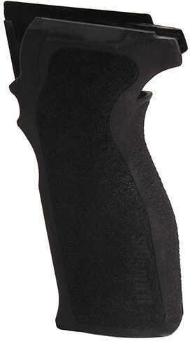SigTac P226, E2 Grip Upgrade Kit Md: GripKit-226-E2