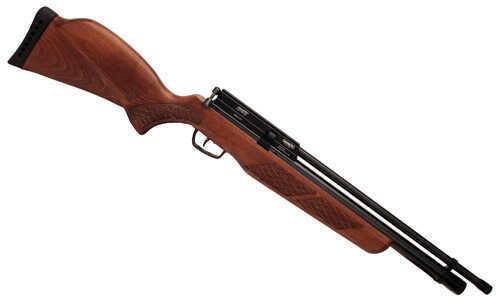 Gamo Coyote PCP Rifle .25 Md: 147254