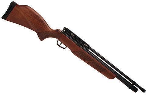 Gamo COYOTE PCP Rifle .22 Md: 146554