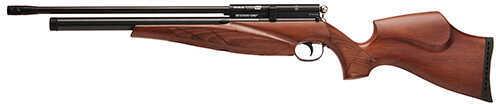 BSA Scorpion Beech, .25 Caliber Airgun Md: 1108