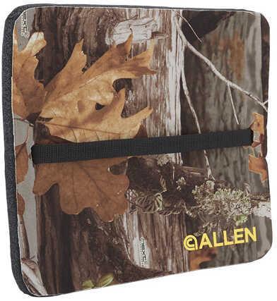 Allen Cases Allen Xl 1 Foam Cushion 13X12 Next G2
