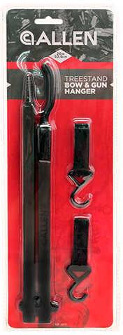 Allen Cases Allen Treestand Bow Hanger Md: 5292