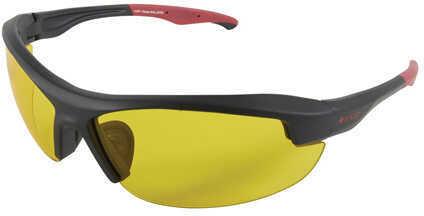 Allen Cases Allen Ruger Core Ballistic Shooting Glasses Md: 27873