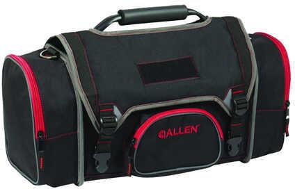 Allen Cases Allen Eliminator Hardline Ammo Case Md: 8220