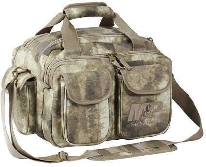 Allen Cases Allen M&P Pro Series Tactical Range Bag Md: MP4247