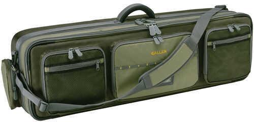 Allen Cases Allen Cascade Rod And Gear Bag Md: 6368