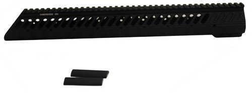 "Diamondhead VRS-T 308 Low Handguard 15"" Md: 2353"