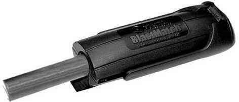 Ultimate Survival Technologies BlastMatch, Black Md: 20-900-0014-001