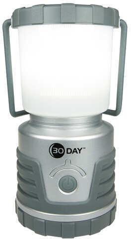 Ultimate Survival Technologies 30-Day Lantern, Titanium Md: 20-Pl20C3D