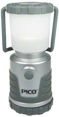 UST - Ultimate Survival Technologies Led 120 Lumens PICO 20-Pl70C4B-08 Flashlight Silver