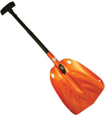Ultimate Survival Technologies UST U-Dig-It Extreme Shovel Md: 20-UDigIt-X
