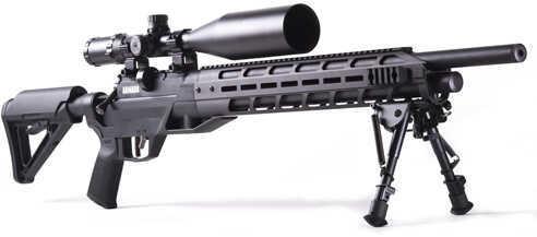 Benjamin Sheridan Benjamin Armada .22 Magpul Edition PCP Hunting Rifle BTAP22MX