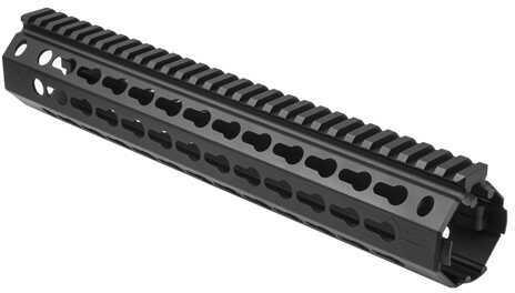 NcStar Keymod Rail System Rifle Length Md: VMARKMR