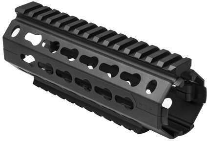 NcStar Keymod Rail System Carbine Md: VMARKMC