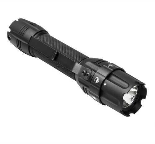 NcStar Pro Series Led Flashlight/250 Lumens Handheld Md: VATFLBH