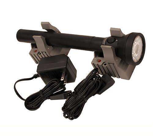 Streamlight UltraStinger Led 120V AC/12V Dc Fast Charge Md: 77554