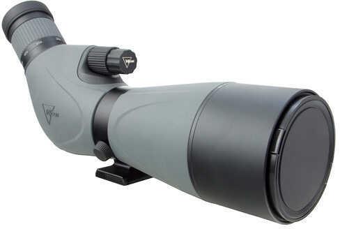 Trijicon HD Spotting Scope 20-60x82 Md: TSS01-C-2100000