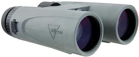 Trijicon HD Binoculars 8x42 Md: TBN01-C-2000000