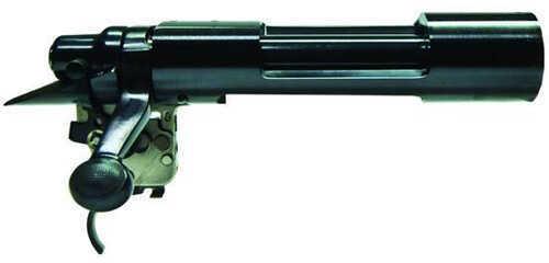 Remington 700 Short Action 223 Remington Bolt Action Rifle Carbon Steel Receiver
