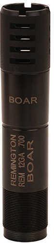 "Remington Accessories Choke Tube 12 Gauge Hog ""Pro Boar"" Ported, Extra Full Md: 19170"