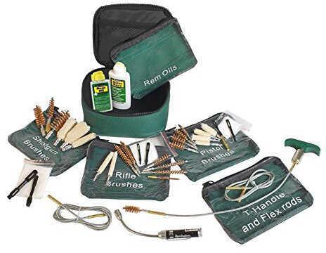 Remington Accessories Remington Universal Fast Snap Kit 2.0 Md: 16364
