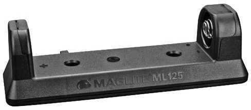 Maglite Charging Base Md: ML125-A3038