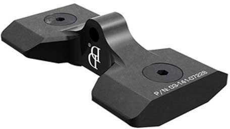 Daniel Defense Keymod Bipod Adaptor Assembly Md: 03-141-07228