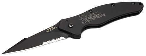 Daniel Defense Folding Knife Md: 13-113-09117-006