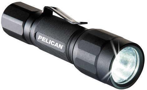 Pelican 2350, Led, 1AA, Black