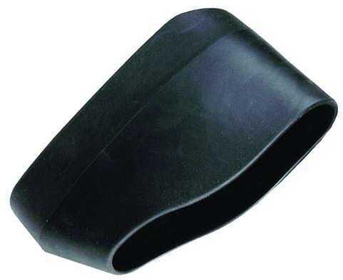 HiViz Sight Systems HiViz Slip-On Recoil Pad Medium Md: SP-M