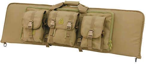 """Leapers, Inc. UTG 42"""" Rc Series Gun Case Dark Earth Md: Pvc-Rc42S-A"""