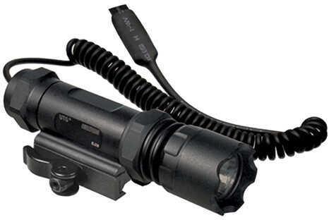 Leapers, Inc. UTG 400 Lumen Led Light QD Mount Md: Lt-El228Q-A