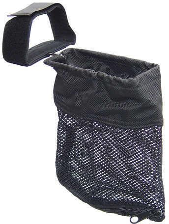 Leapers, Inc. UTG AR15 Mesh Trap Shell Catcher Md: Pvc-SHL16