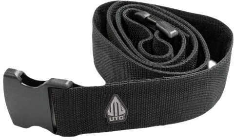 Leapers, Inc. UTG Heavy Duty Web Belt Md: NYL-ZA950