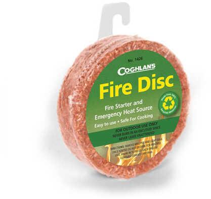 Coghlans Coghlan's Fire Disc