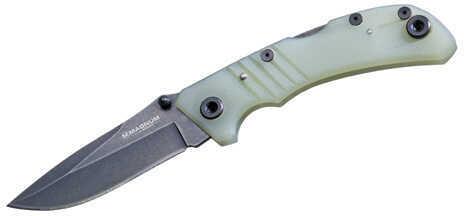 Boker USA Inc. Boker Knives Magnum Medusae Md: 01SC501