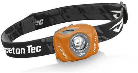 Princeton Tec EOS Orange Md: EOS105-Or