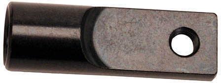 Grovtec USA Inc. Grovtec LR AR Buttstock Push Button Base Md: GTHM255