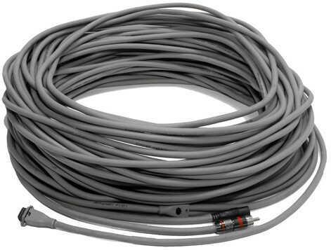 Intova Cable VGA 40 Meters For CONNEX Md: CONNEX VGA40