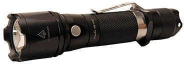 Fenix Lights Fenix TK Series 450 Lumen, Multi-Color Tactical Md: TK15C