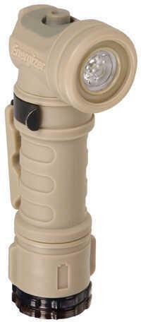 Energizer Romeo 1AA Compact Vest Light Tan Md: RTINR