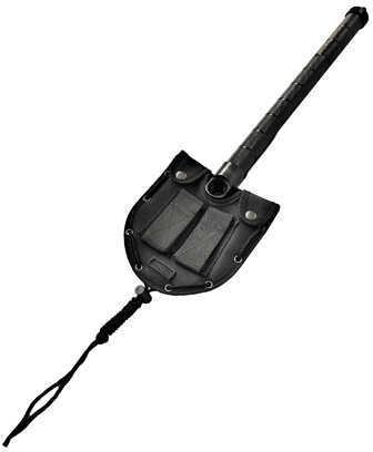Hawke Knives Apocalypse Shovel V 1.0 Md: MH-050